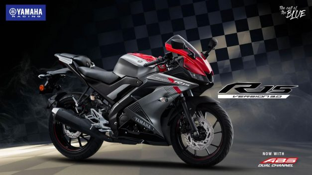 yamaha-yzf-r15v3-dual-channel-abs-thundergrey-new-colour-pictures-photos-images-snaps-gallery