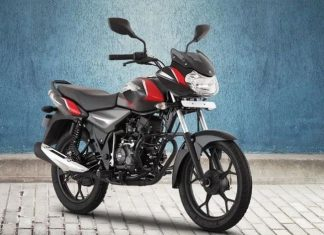 2019-bajaj-discover-110-cbs-india-launched-details-pictures-specs-price
