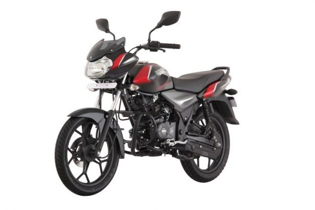 2019-bajaj-discover-110-cbs-motorcycle-front-india-pictures-photos-images-snaps-gallery