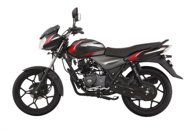 2019-bajaj-discover-110-cbs-motorcycle-side-india-pictures-photos-images-snaps-gallery