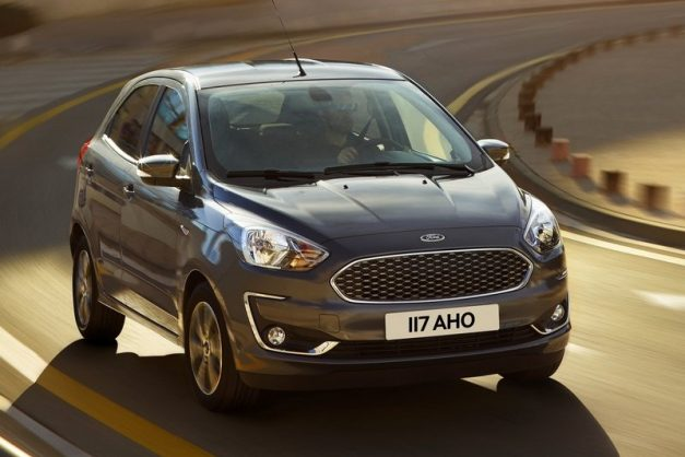 2019-ford-figo-hatchback-facelift-india-front-fascia-pictures-photos-images-snaps-gallery