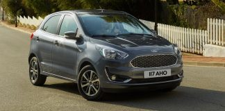 2019-ford-figo-hatchback-facelift-india-launch-date
