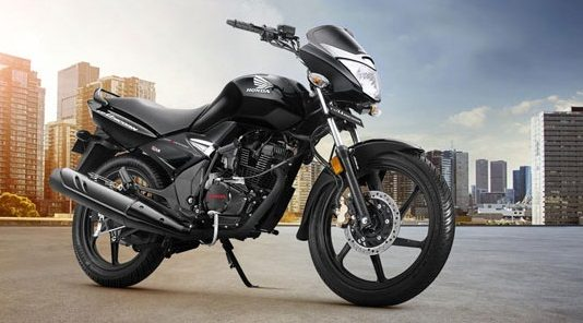 2019-honda-cb-unicorn-single-channel-abs-india-launched