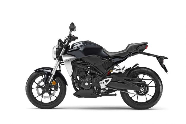 2019-honda-cb300r-black-pictures-photos-images-snaps-gallery