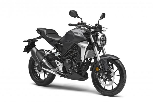 2019-honda-cb300r-india-black-pictures-photos-images-snaps-gallery