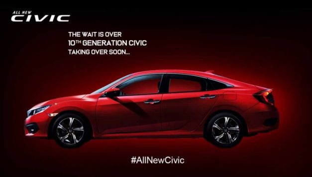 2019-honda-civic-india-official-pictures-photos-images-snaps-gallery