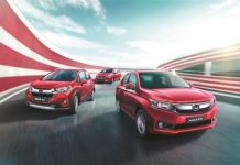 2019-honda-jazz-amaze-wrv-exclusive-edition-india-launched