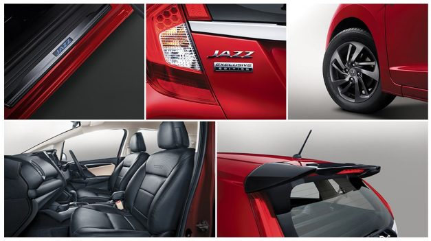 2019-honda-jazz-exclusive-edition-pictures-photos-images-snaps-gallery