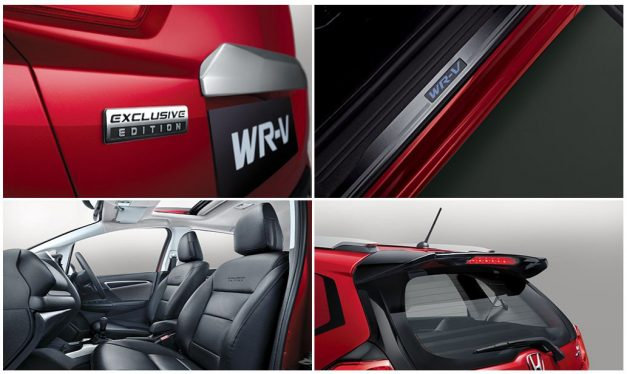 2019-honda-wrv-exclusive-edition-pictures-photos-images-snaps-gallery