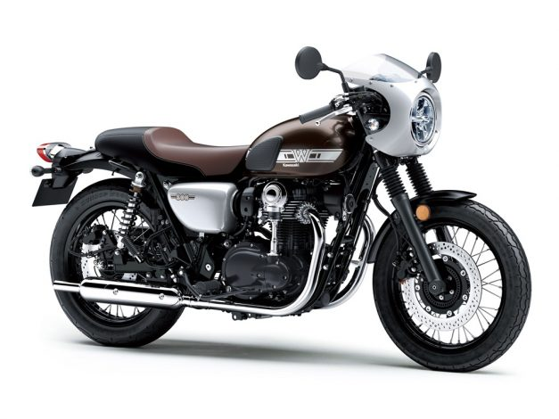 2019-kawasaki-w800-street-india-pictures-photos-images-snaps-gallery