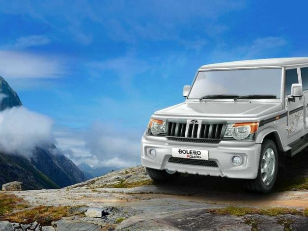2019-mahindra-bolero-update-bs6-safety-norms-india-pictures-photos-images-snaps-gallery-003