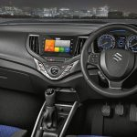 2019-maruti-baleno-facelift-dashboard-india-pictures-photos-images-snaps-gallery