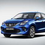 2019-maruti-baleno-facelift-front-fascia-india-pictures-photos-images-snaps-gallery