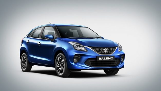 2019-maruti-baleno-facelift-india-exterior-outside-pictures-photos-images-snaps-gallery