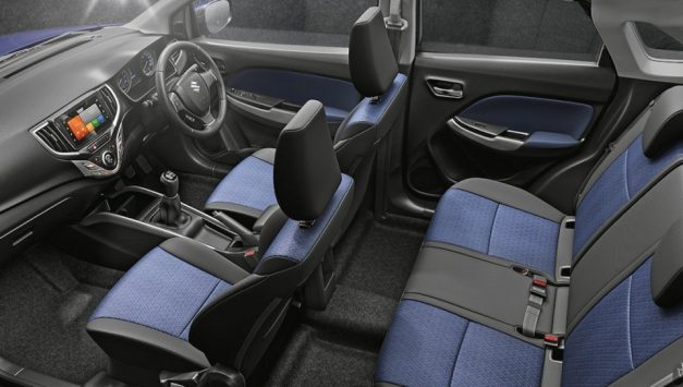 2019-maruti-baleno-facelift-interior-inside-india-pictures-photos-images-snaps-gallery