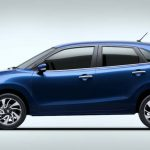 2019-maruti-baleno-facelift-left-side-india-pictures-photos-images-snaps-gallery
