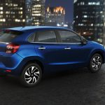 2019-maruti-baleno-facelift-rear-india-pictures-photos-images-snaps-gallery