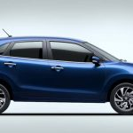 2019-maruti-baleno-facelift-right-side-india-pictures-photos-images-snaps-gallery