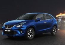 2019-maruti-suzuki-baleno-launched-details-pictures-specs-price