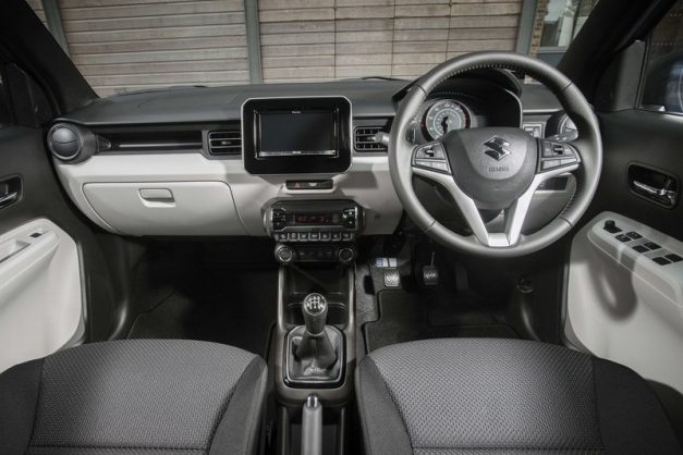 2019-maruti-suzuki-ignis-facelift-dashboard-interior-cabin-inside-india-pictures-photos-images-snaps-gallery