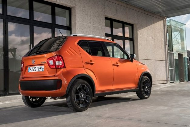 2019-maruti-suzuki-ignis-facelift-rear-back-india-pictures-photos-images-snaps-gallery