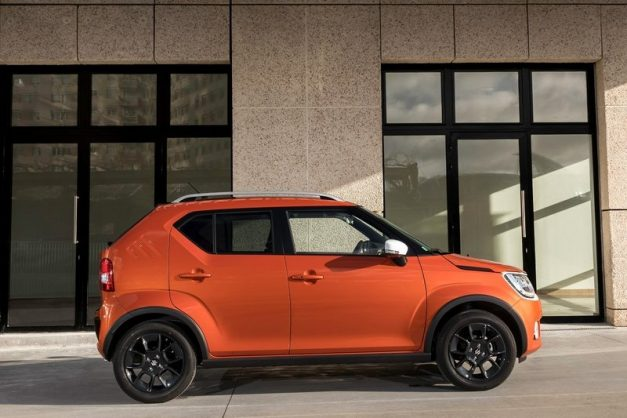 2019-maruti-suzuki-ignis-facelift-side-profile-india-pictures-photos-images-snaps-gallery
