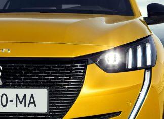 2019-peugeot-208-premium-hatchback-revealed-india-launch-date