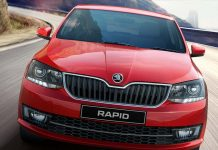 2019-skoda-rapid-monte-carlo-india-re-launched