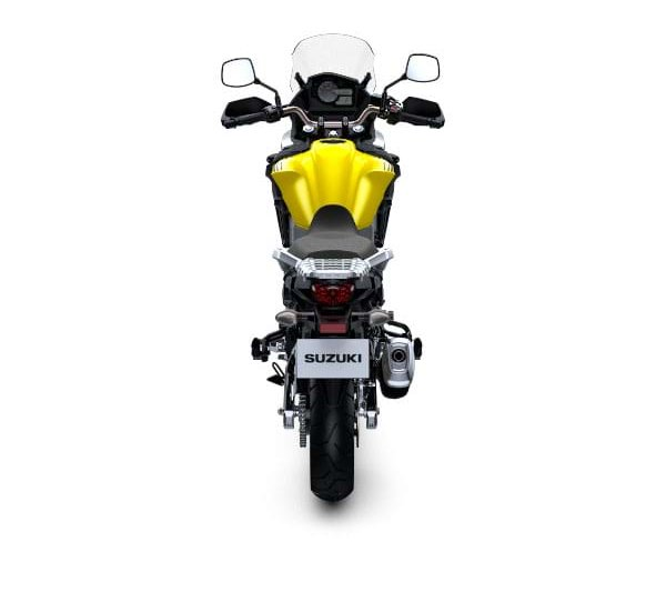 2019-suzuki-v-strom-650-xt-abs-back-india-pictures-photos-images-snaps-gallery