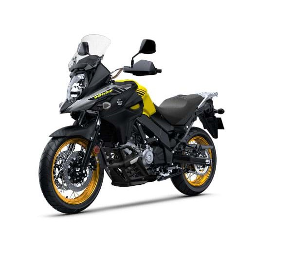 2019-suzuki-v-strom-650-xt-abs-front-india-pictures-photos-images-snaps-gallery