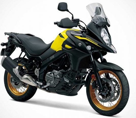 2019-suzuki-v-strom-650-xt-abs-launched-details-pictures-specs-price