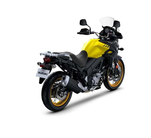 2019-suzuki-v-strom-650-xt-abs-rear-india-pictures-photos-images-snaps-gallery