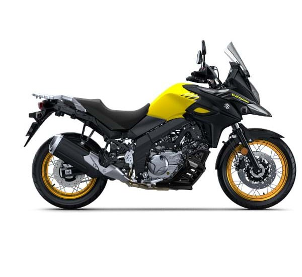 2019-suzuki-v-strom-650-xt-abs-side-india-pictures-photos-images-snaps-gallery