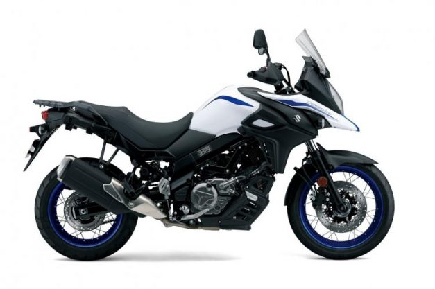 2019-suzuki-v-strom-650-xt-abs-white-india-pictures-photos-images-snaps-gallery