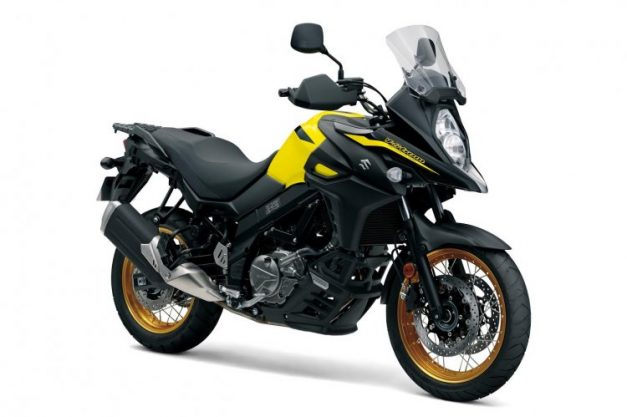 2019-suzuki-v-strom-650-xt-abs-yellow-india-pictures-photos-images-snaps-gallery