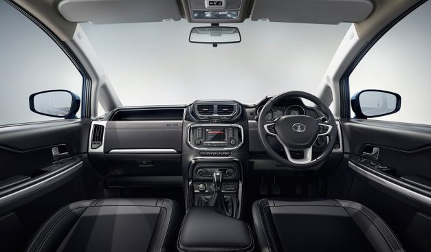 2019-tata-hexa-dashboard-interior-cabin-inside-india-pictures-photos-images-snaps-gallery