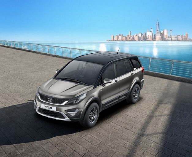 2019-tata-hexa-exterior-outside-front-side-back-rear-india-pictures-photos-images-snaps-gallery