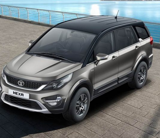 2019-tata-hexa-launched-details-pictures-specs-price