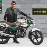 2019-tvs-star-city-plus-kargil-edition-india-launched