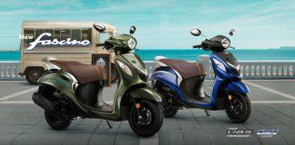 2019-yamaha-india-scooter-range-ubs-maintenance-free-battery