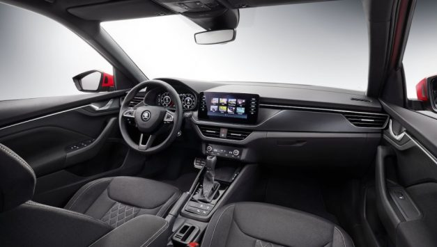 2020-skoda-kamiq-mid-size-suv-india-interior-dashboard-cabin-inside-pictures-photos-images-snaps-gallery