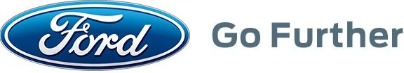 ford-india-office-ride-app
