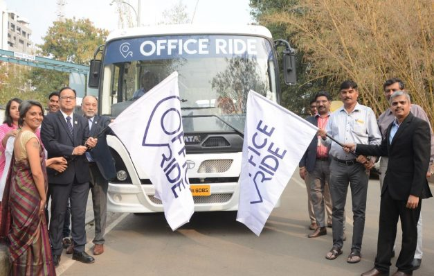 ford-office-ride-app-india-pictures-photos-images-snaps-gallery