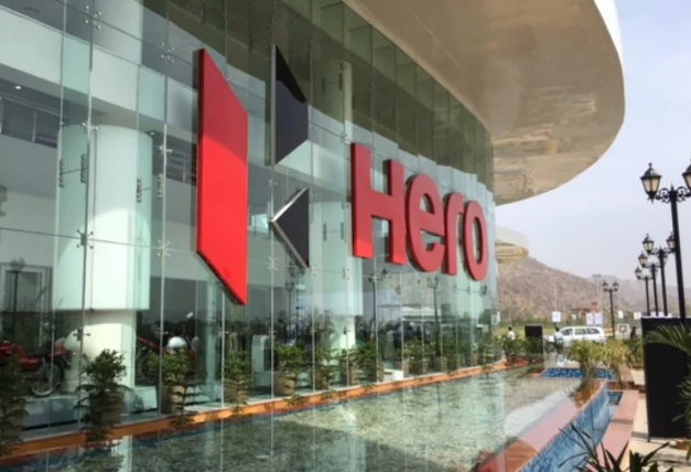 hero-motocorp-tech-rd-centre-germany