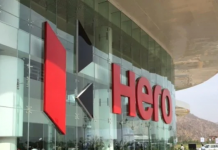 hero-motocorp-tech-rd-centre-munich-germany