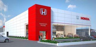 honda-cars-india-revamp-dealerships-showroom-iworkshop