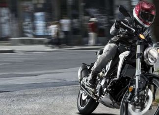 honda-cb300r-india-launched-price-technical-specifications