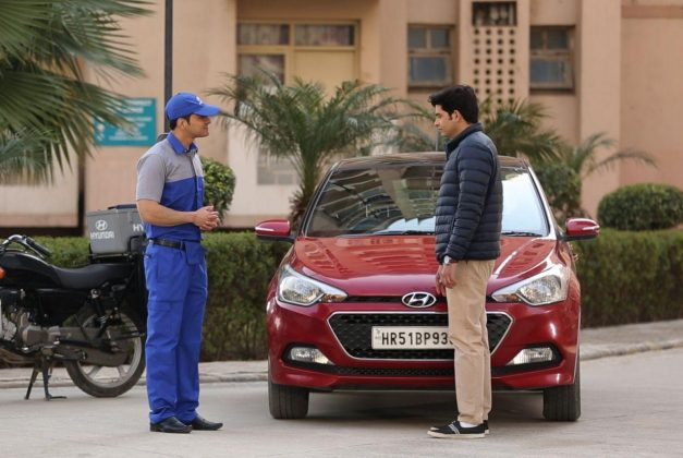 hyundai-strengthens-door-step-advantage-programme-india-475-locations-500-two-wheelers