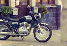 kawasaki-w800-retro-classic-roadster-india-launch-date