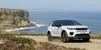 land-rover-discovery-sport-landmark-edition-launched-details-pictures-specs-price
